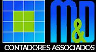 MD Contadores